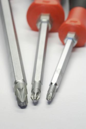 screwdriver 03