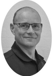 Lars Rosenberg Grodt-Andersen
